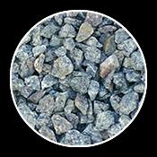 3 sheben granit